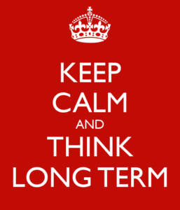 keep-calm-and-think-long-term