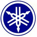 yamaha-logo-icon