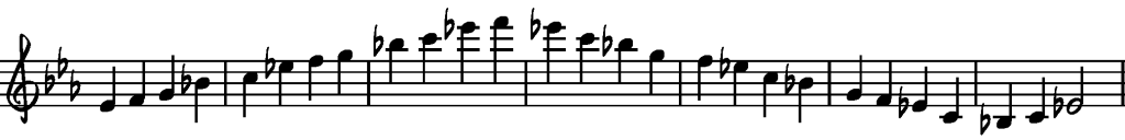 pentatonic-exercise-1-eb