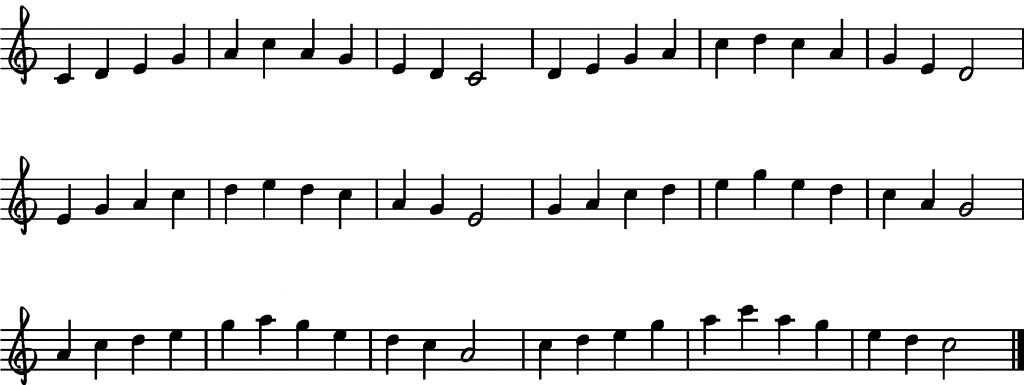 pentatonic-exercise-2-c