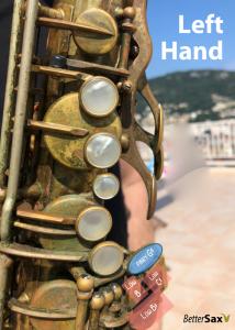 Spatula keys