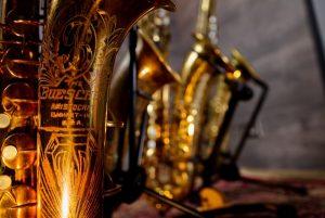 Vintage-Buescher-Tenor-Big-B-Saxophone – Better Sax