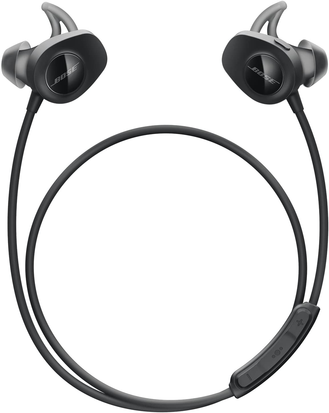 Bose Soundsport Bluetooth  Wireless Headphones