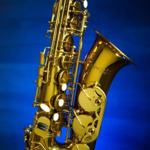 the better sax alto saxophone