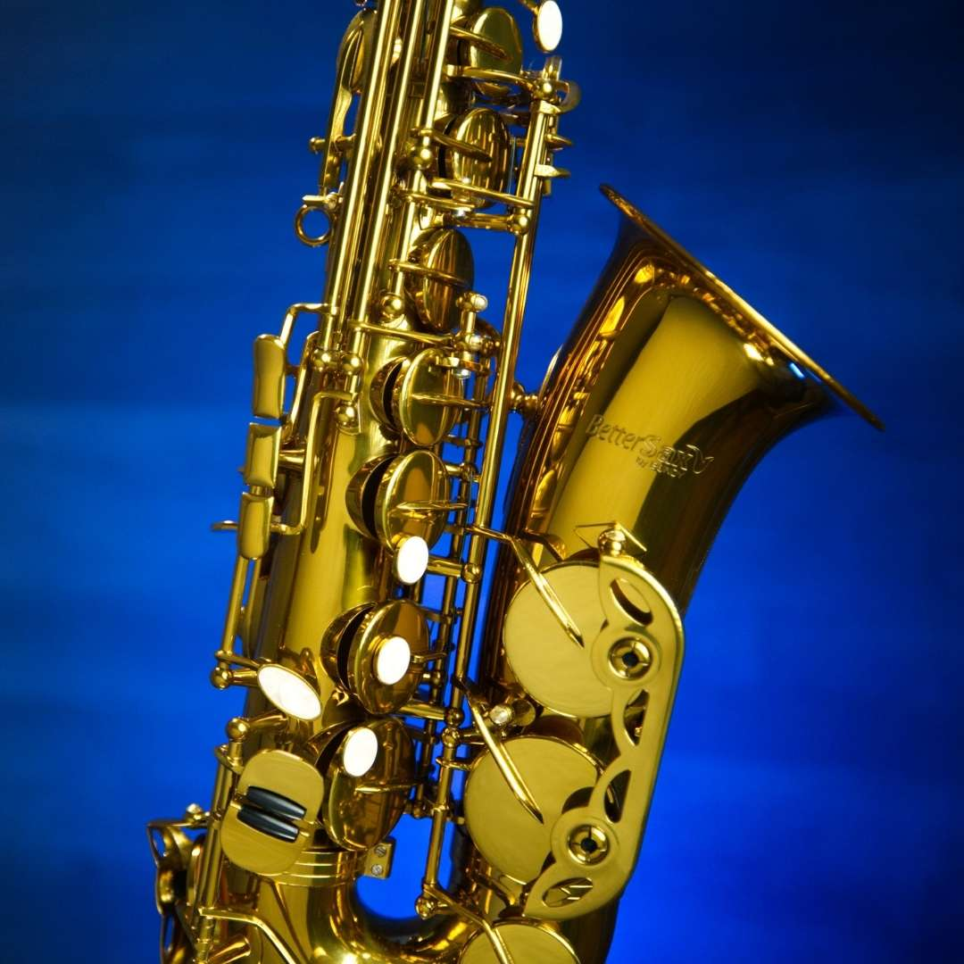 the better sax alto saxophone